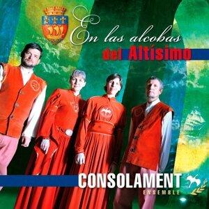 Consolament Ensemble Foto artis