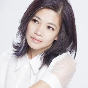 黄妃 Artist photo
