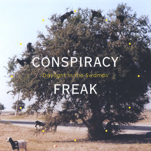 Conspiracy Freak Foto artis