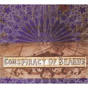 Conspiracy of Beards Foto artis
