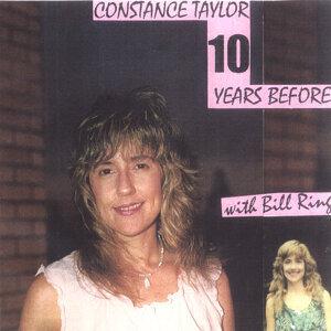 Constance Taylor Foto artis