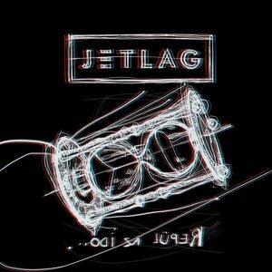 Jetlag 歌手頭像