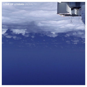 Love Of Lesbian 歌手頭像
