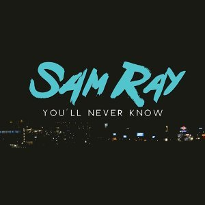Sam Ray Foto artis