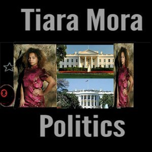 Tiara Mora Foto artis