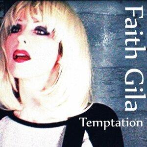 Faith Gila Foto artis