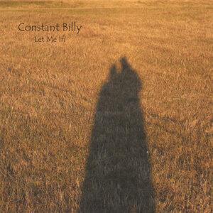 Constant Billy Foto artis