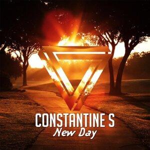 Constantine S Foto artis