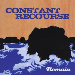 Constant Recourse Foto artis