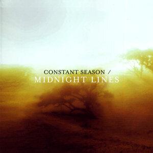 Constant Season Foto artis