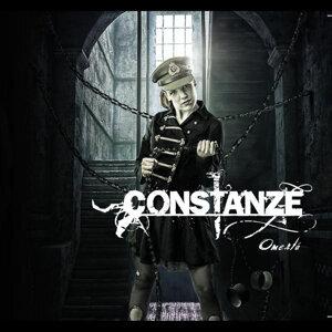 Constanze Foto artis