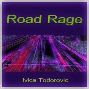 Ivica Todorovic Foto artis