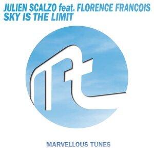 Julien Scalzo feat. Florence Francois Foto artis