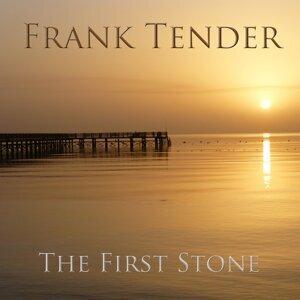 Frank Tender Foto artis