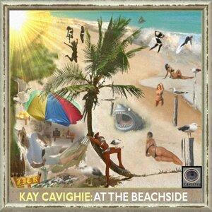 Kay Cavighie Foto artis