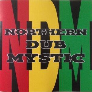 Northern Dub Mystic Foto artis