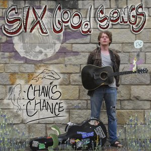 Chavis Chance Foto artis