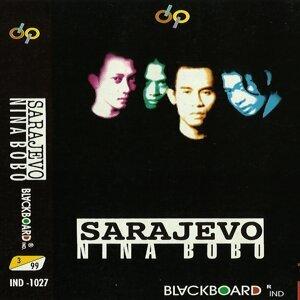 Sarajevo Foto artis