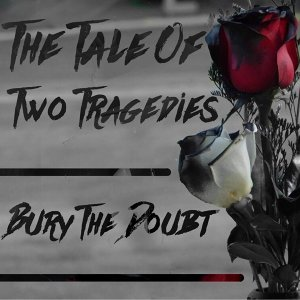 Bury the Doubt Foto artis