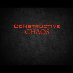 Constructive Chaos Foto artis