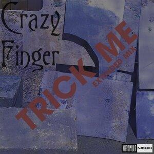Crazy Finger Foto artis