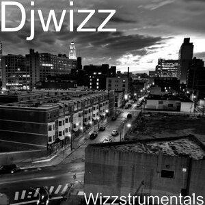 Djwizz Foto artis