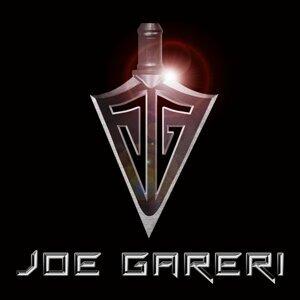 Joe Gareri Foto artis