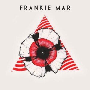 Frankie Mar Foto artis