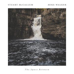 Mike Walker, Stuart McCallum Foto artis