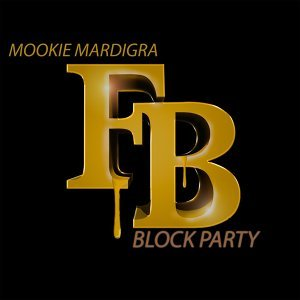 Mookie Mardigra Foto artis