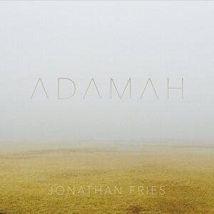 Jonathan Fries Foto artis