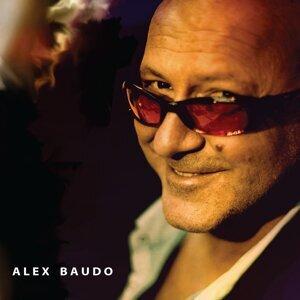 Alex Baudo 歌手頭像