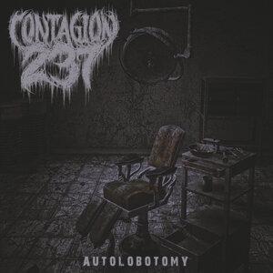 Contagion 237 Foto artis