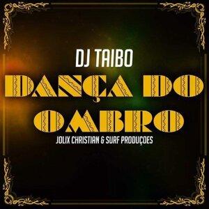 DJ Taibo Foto artis