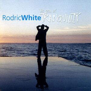 Rodric White