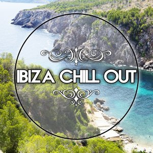 Ibiza Dance Party, Chill Out Beach Party Ibiza Foto artis