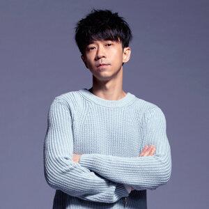 光良 (Michael Wong)