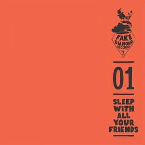Sleep With All Your Friends Foto artis