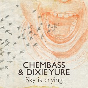 Chembass, Dixie Yure Foto artis