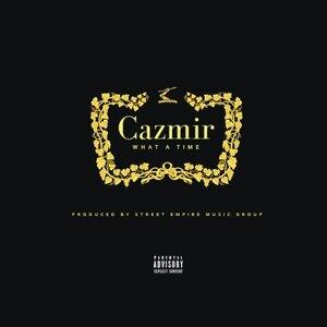 Cazmir Foto artis