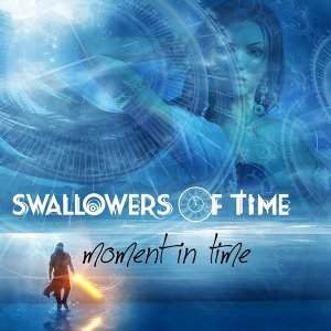 Swallowers of Time Foto artis