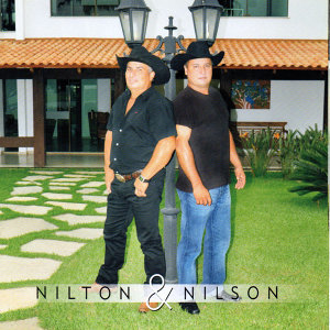Nilton & Nilson Foto artis