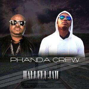 Phanda Crew Foto artis