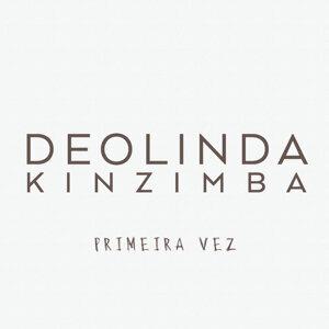 Deolinda Kinzimba Foto artis