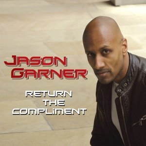 Jason Garner Foto artis