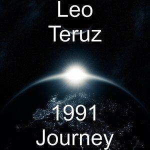 Leo Teruz Foto artis