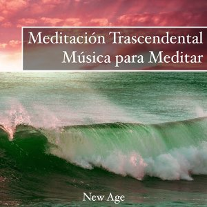 Meditation Relax Club feat. Background Music Club & Massage Therapy Room & Relajacion Del Mar Foto artis