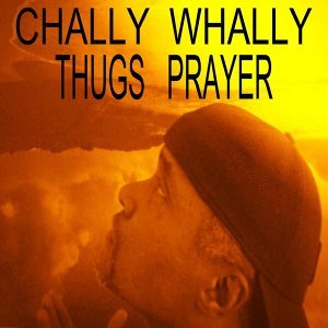 Chally Whally Foto artis