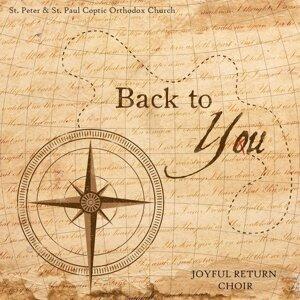 Joyful Return Choir Foto artis