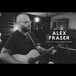 Alex Fraser Foto artis